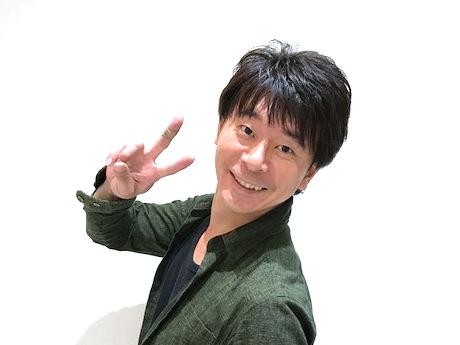 門前高千穂 Takachiho Monzen