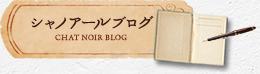 シャノアールブログ