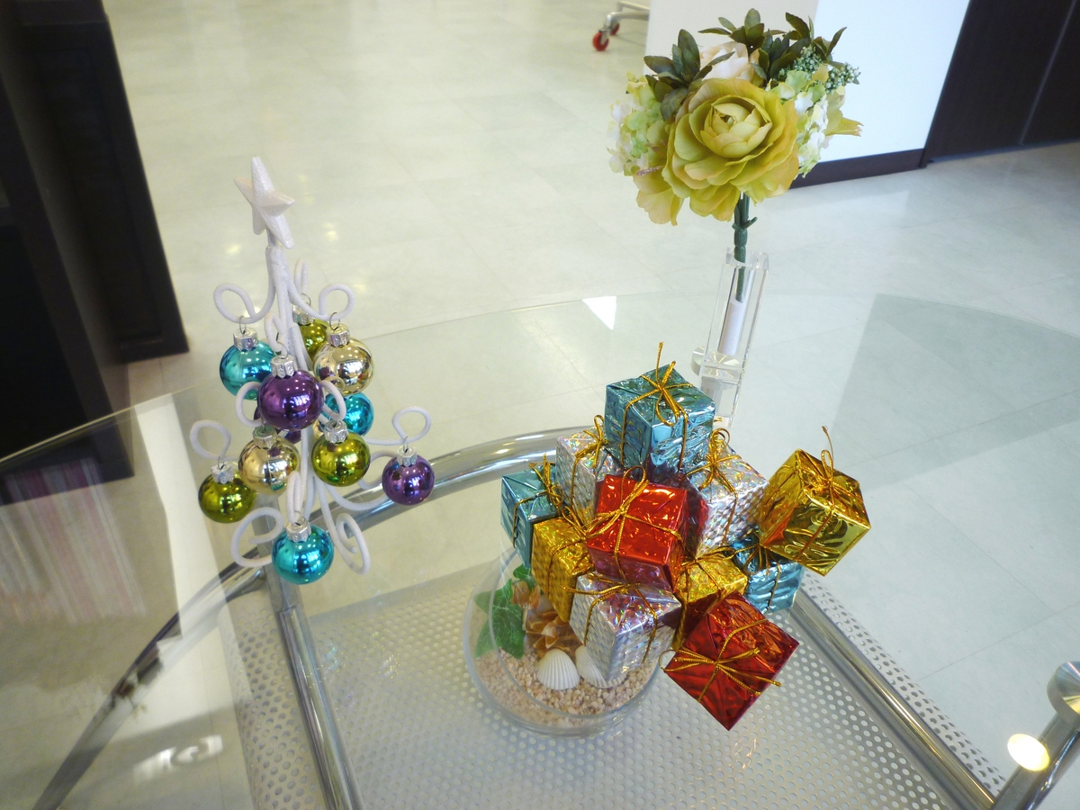 christmas-display5.JPG