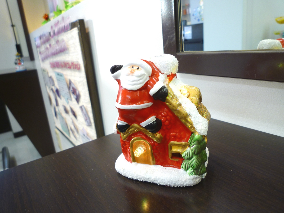 christmas-display6.JPG